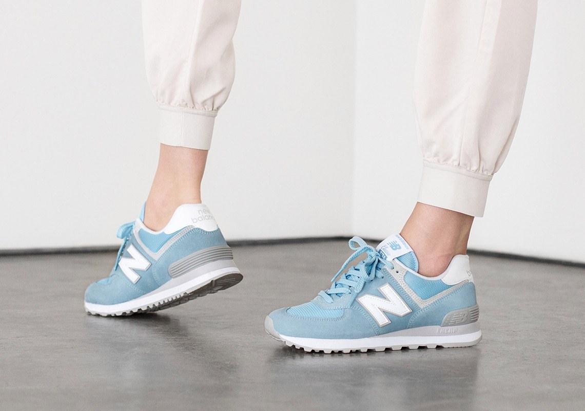 6-giay-sneaker-mau-pastel-copy
