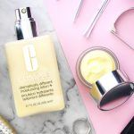 clinique-dramatically-different-moisturising-lotion-cream_flatlay_2