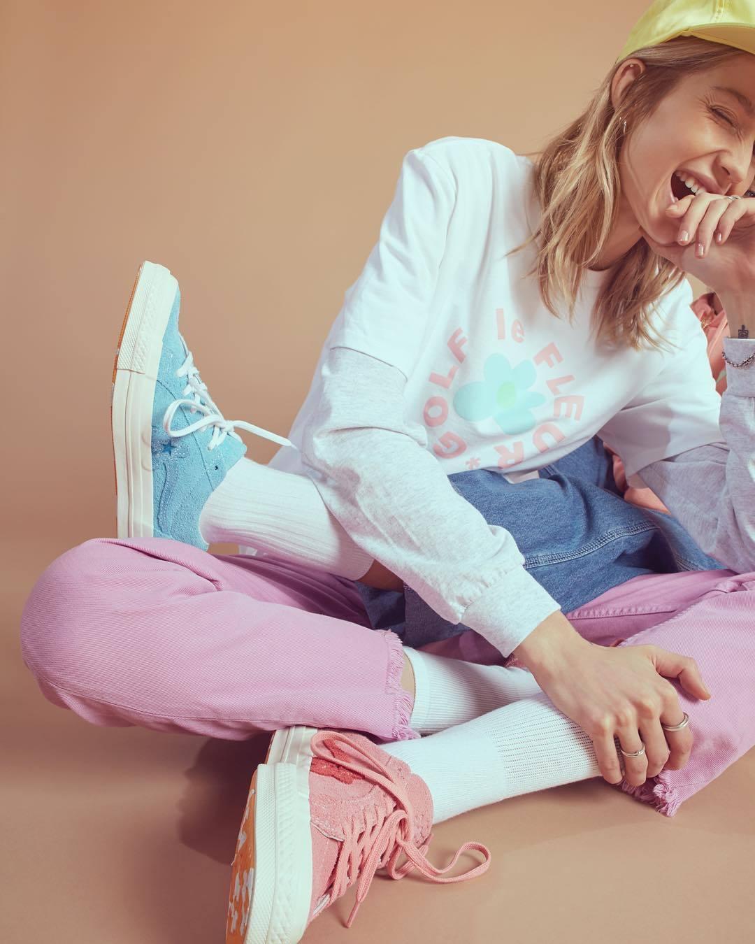 10-giay-sneaker-mau-pastel-copy-2