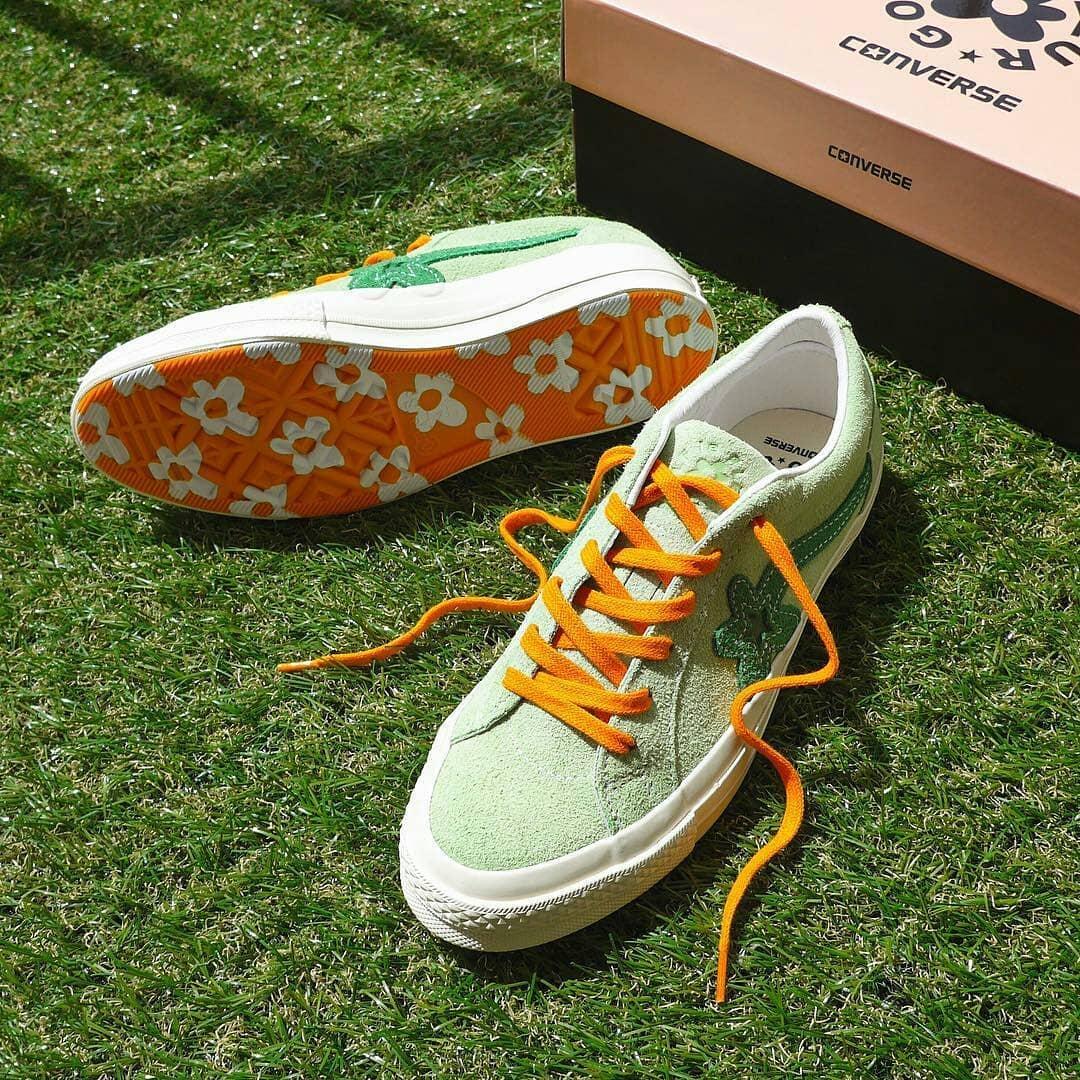 9-giay-sneaker-mau-pastel-copy-2