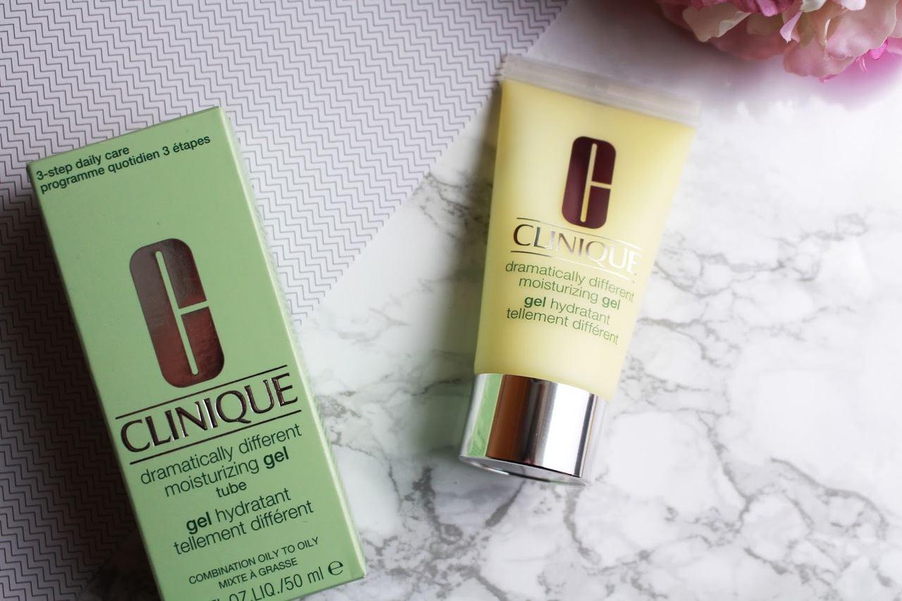 clinique_dramatic_moisturiser_2