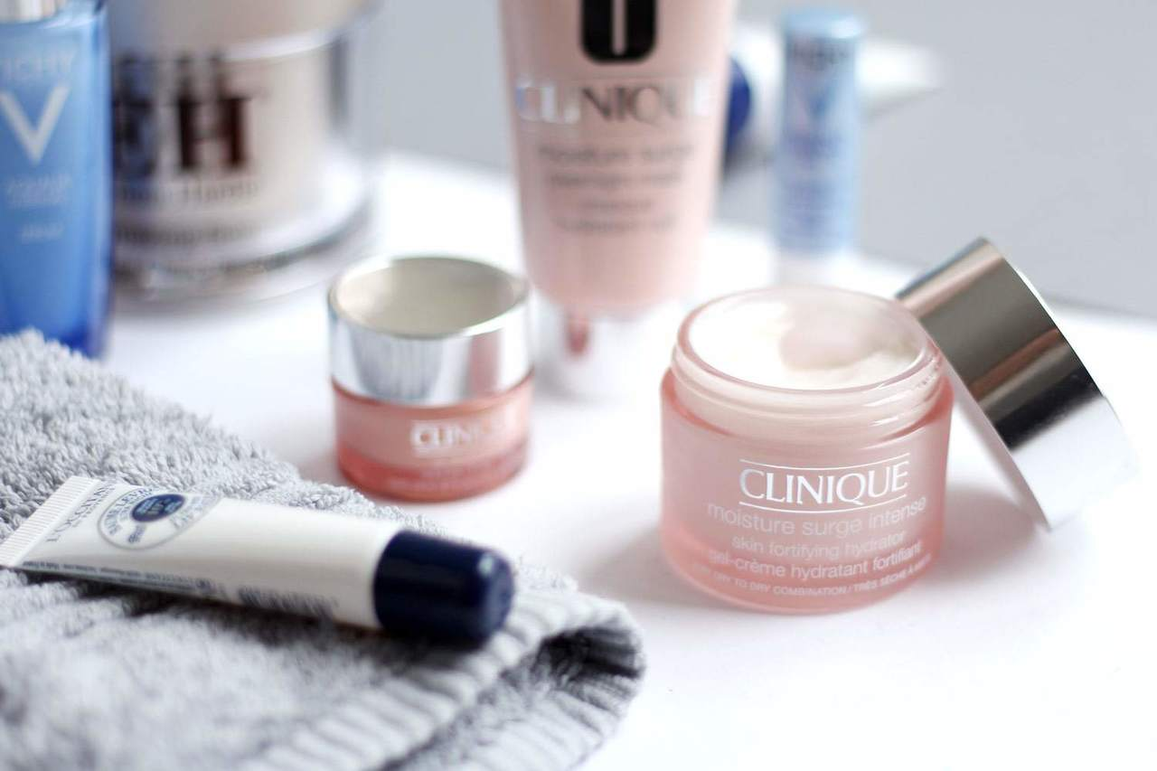 clinique-moisture-surge-intense-skin-fortifying-hydrator