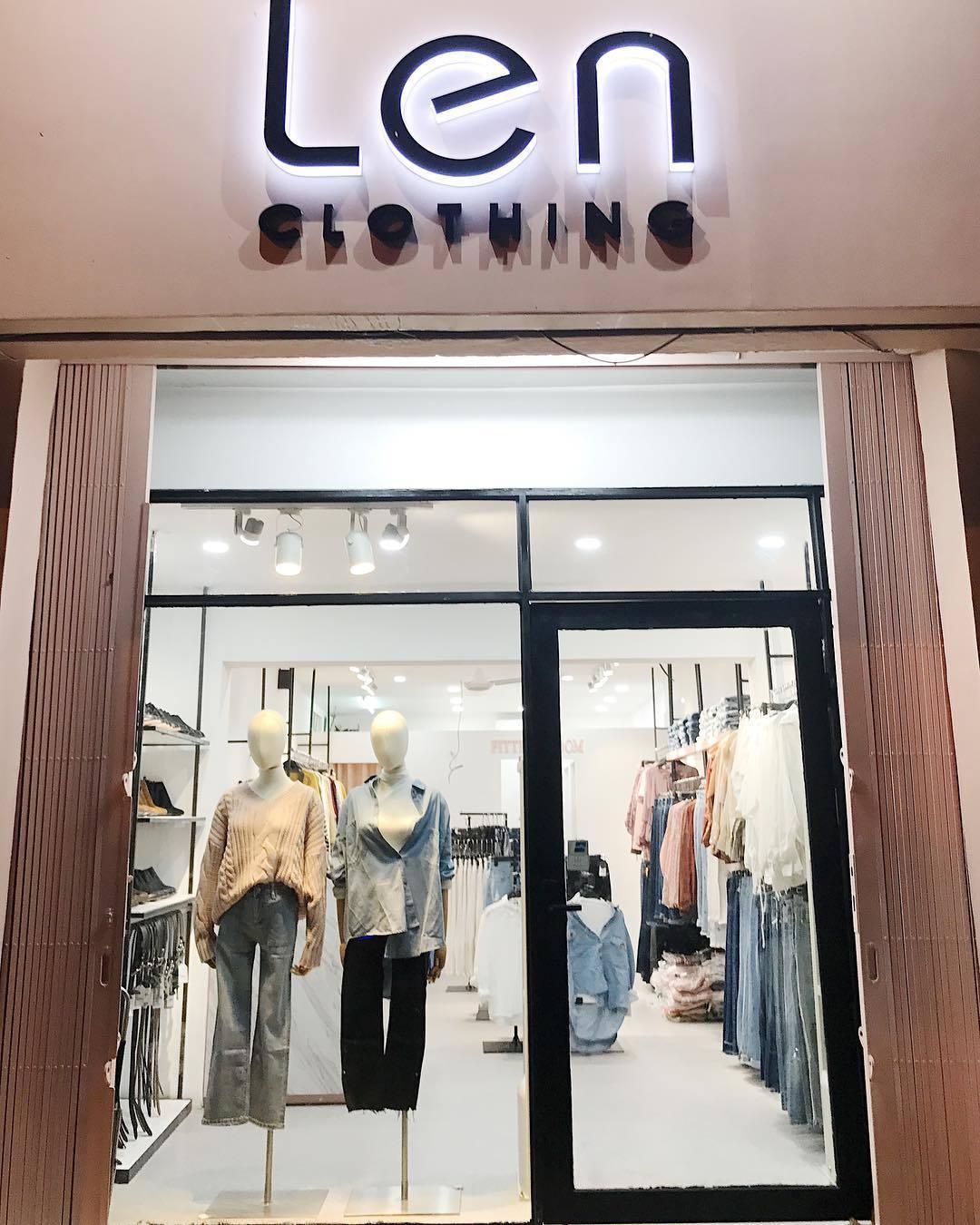 shop-len