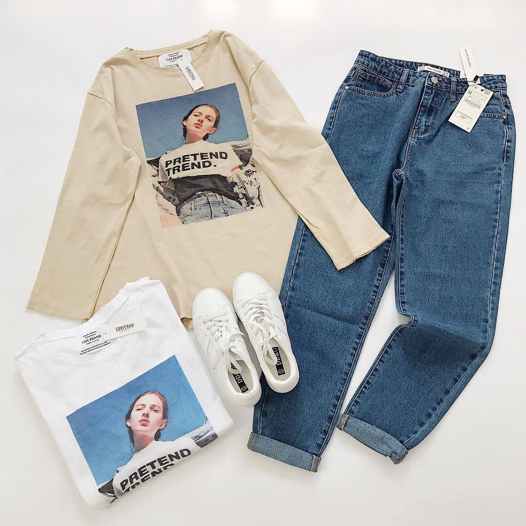 shop-surichau-2