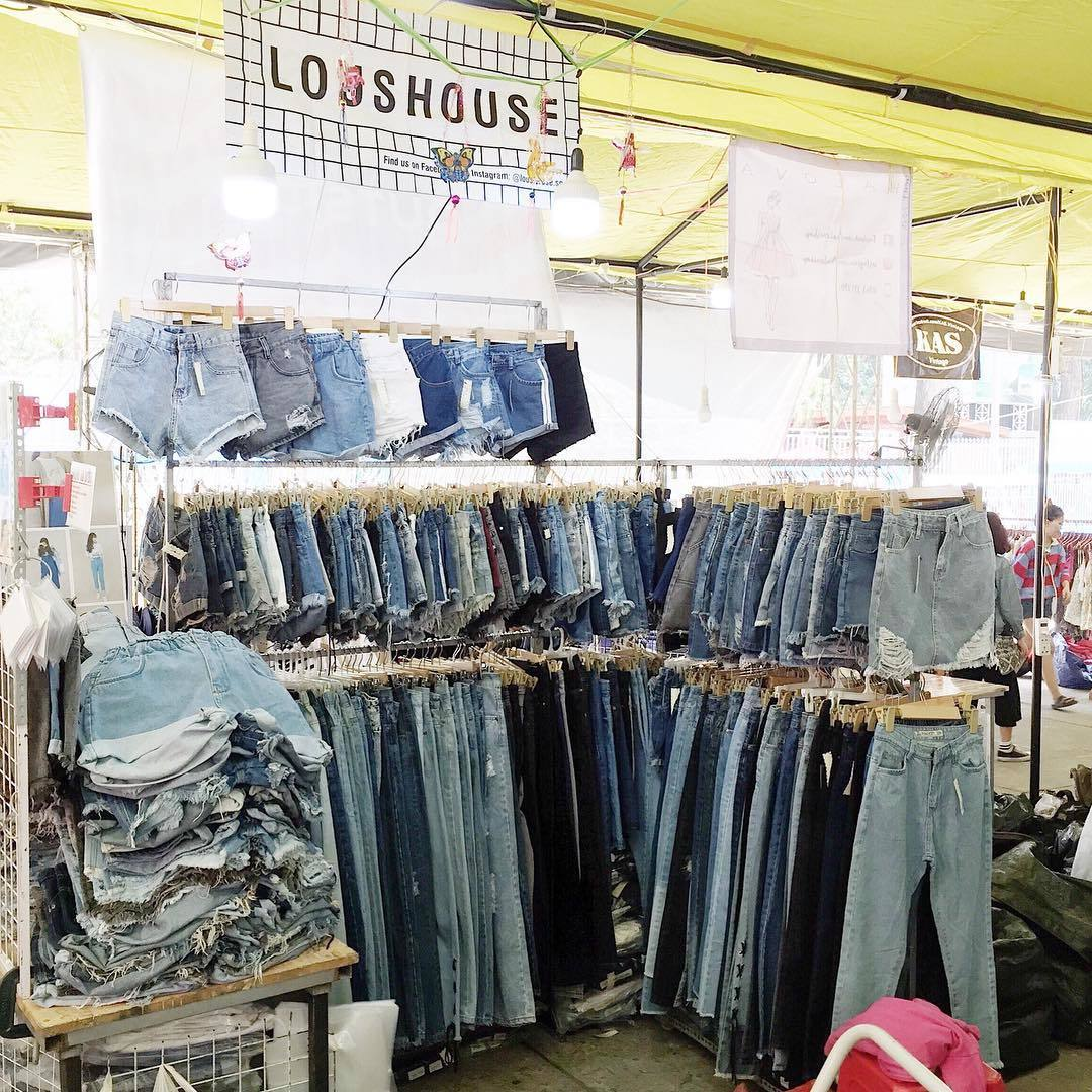 shop-loushouse-2
