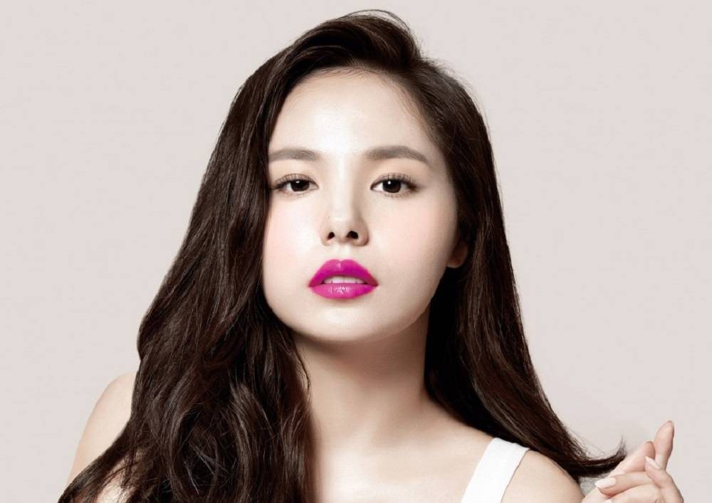 11-nhung-dieu-dac-biet-o-le-ket-hon-taeyang-min-hyorin-copy