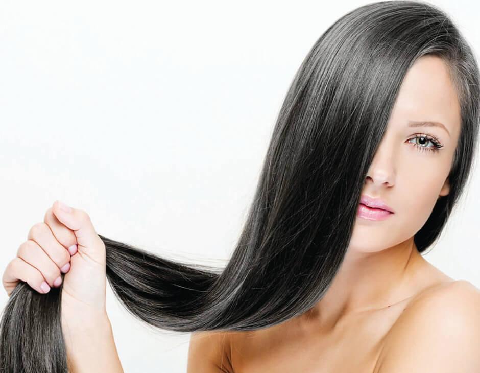 Những sai lầm muôn thuở trong việc chăm sóc tóc nàng hay mắc phải