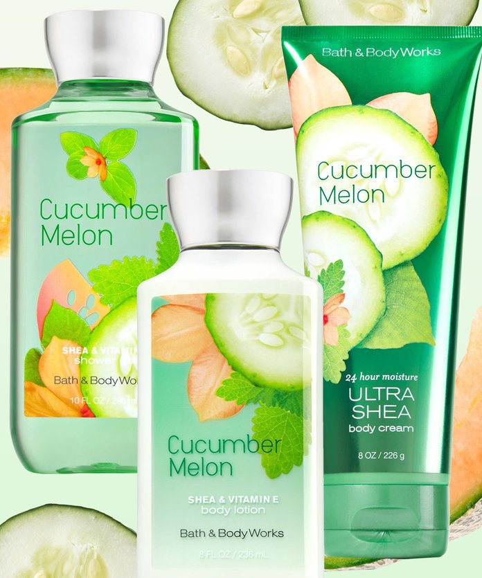 060517-cucumber-melon-lead