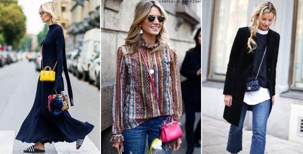 mini-bag-trend