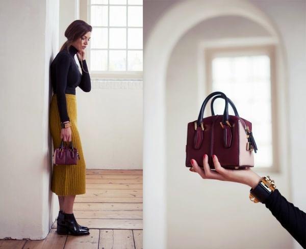 micro-trend-mini-bags
