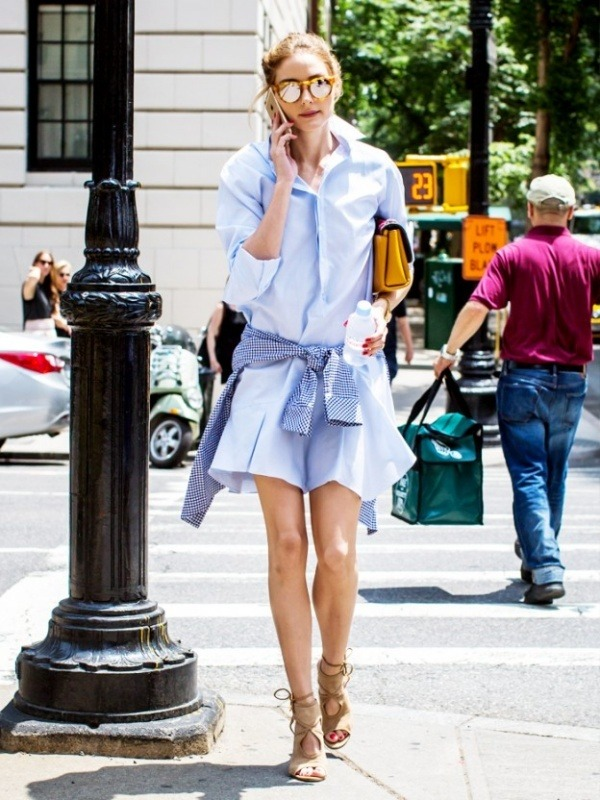 cach-chon-shirtdress_02