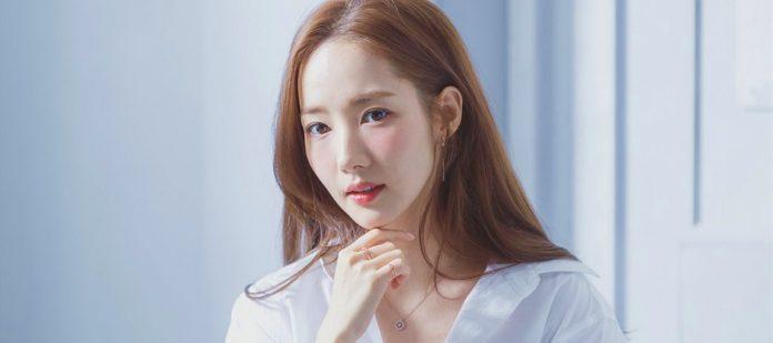 4 phong cách trang điểm được giới trẻ Hàn yêu thích nhất năm 2018