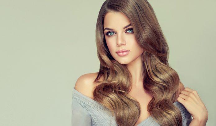 Top 4 sản phẩm dầu xả dưỡng tóc phái đẹp không thể bỏ qua