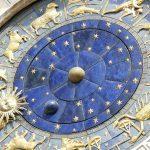 timepiece-745988_1280