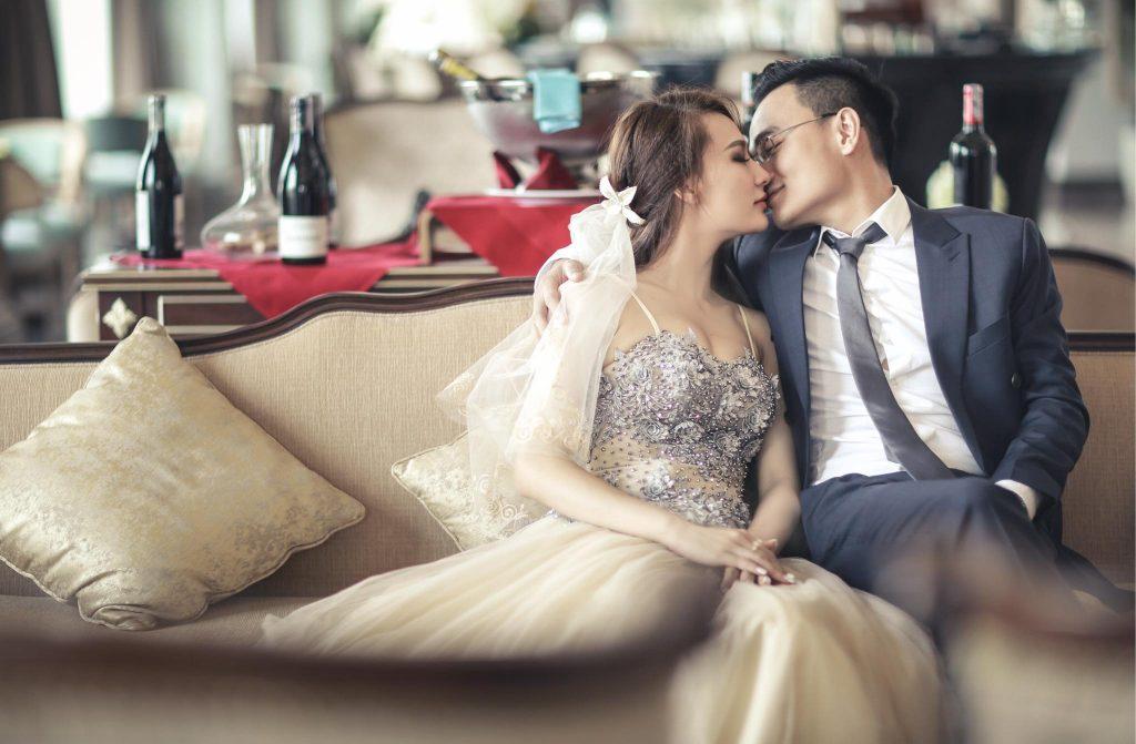 Hot girl Sâu Xinh chia sẻ bí quyết giữ lửa tình yêu