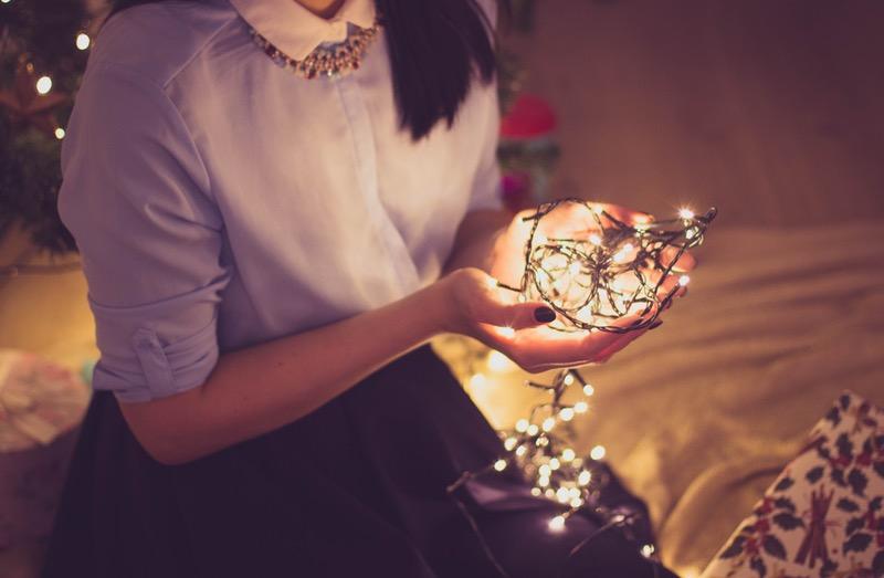 Tháng sinh nói lên điều gì về tính cách con gái?