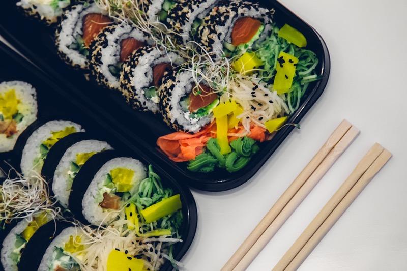 Trổ tài nội trợ với những món ăn Hàn Quốc đơn giản, dễ làm