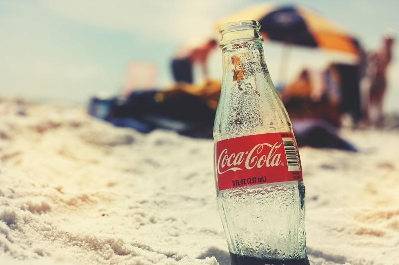 Những công dụng bất ngờ từ món đồ uống Coca Cola thần thánh