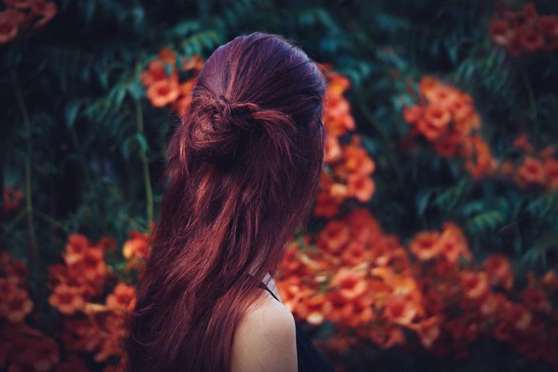 7 điều lưu ý khi nhuộm tóc tại nhà để tóc đẹp như đi tiệm