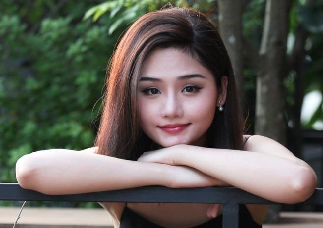 Soi phong cách sao Việt để biết ai là nữ hoàng đồ hiệu