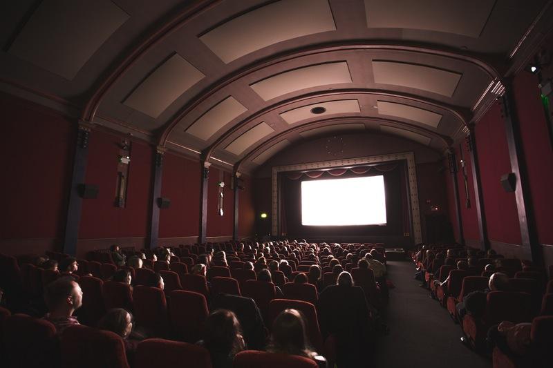 Top 10 bộ phim mà các mọt phim Hàn không thể bỏ qua