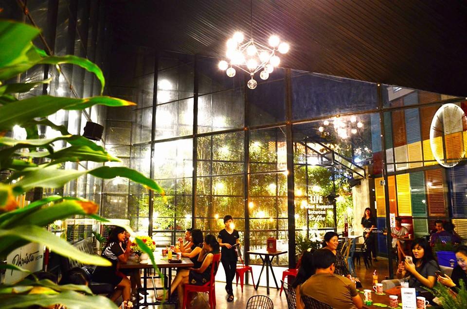 Check in Nha Trang là phải ghé 5 quán cà phê siêu xinh này