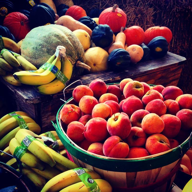 Bí quyết ăn trái cây đúng cách để làn da luôn khỏe đẹp