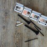 cosmetics-2097517_1280