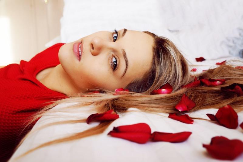 4 cách làm dịu làn da mụn đơn giản mà hiệu quả