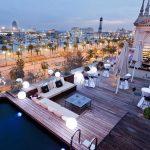 hotel_boutique_duquesa_de_cardona_barcelona_in_front_of_the_port