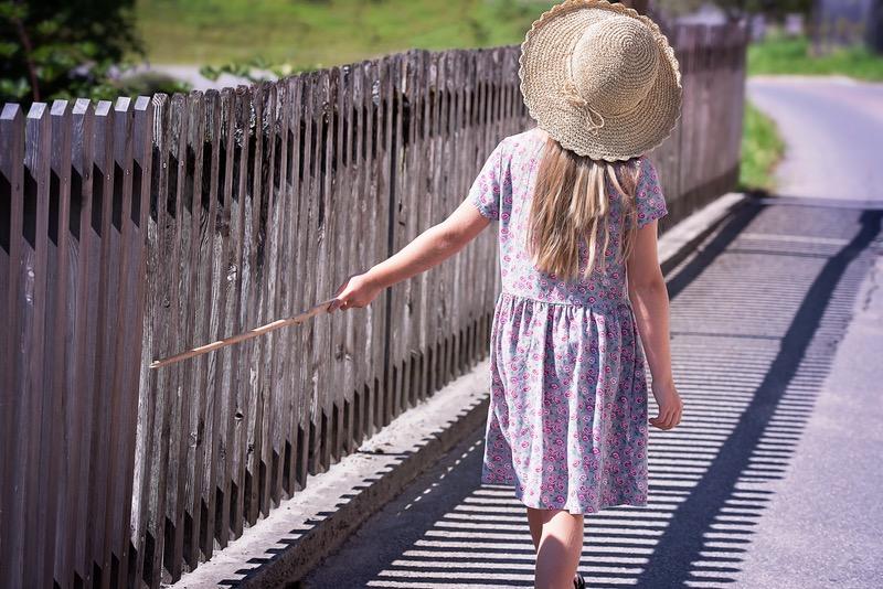 """""""Bí kíp"""" để vẻ ngoài của nàng luôn hoàn hảo khi đi du lịch"""