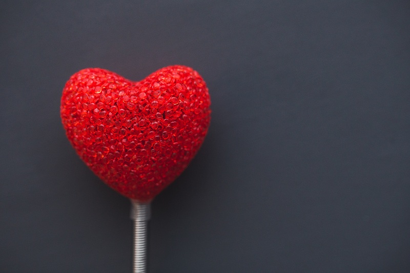 Giày đôi tình nhân - món quà tuyệt vời cho ngày Valentine