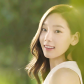 2013-09-13-taeyeon-nature-republic-cf-promotion-pictures-4