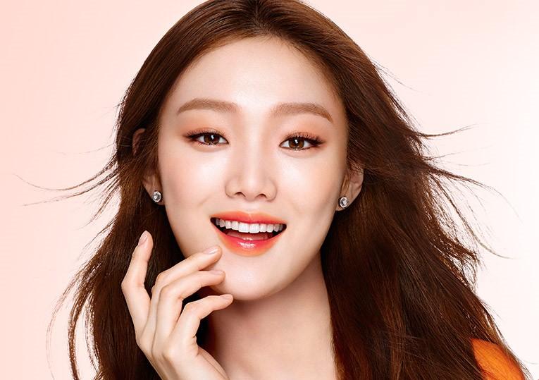 6 thỏi son đang được mỹ nữ Hàn – Trung lăng xê tích cực nhất