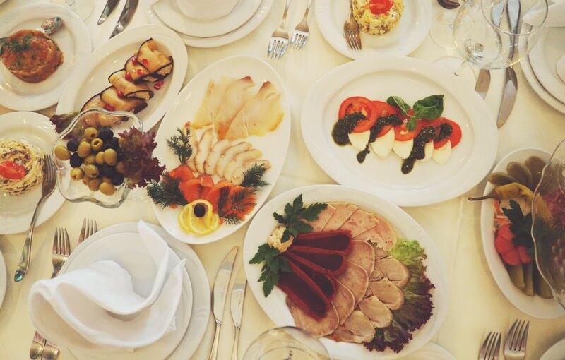 Cùng học nấu ăn với những tài khoản Instagram nổi tiếng