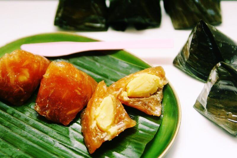 Món ăn ý nghĩa trong ngày Tết Đoan Ngọ của người Việt