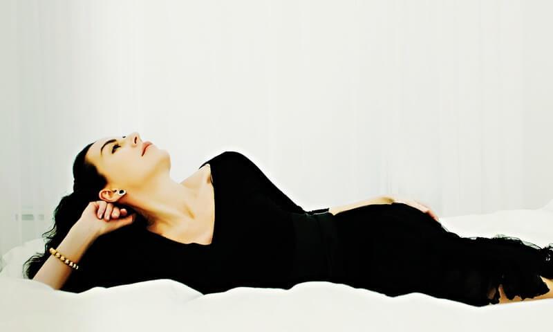 Top 6 loại mặt nạ ngủ giúp bạn chăm sóc da hoàn hảo (Phần 2)