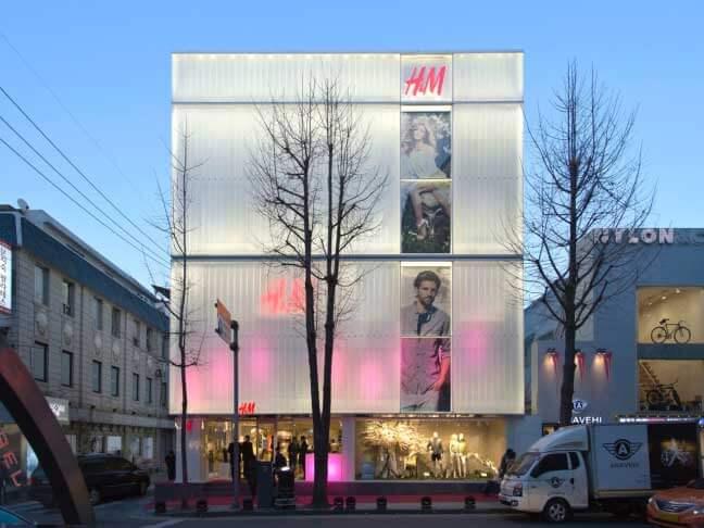 7 mẹo để mua hàng H&M giá rẻ và dễ dàng hơn
