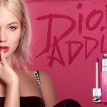 pj_ff_4b_5d_f0_discover_dior_addict_lip_tattoo_v5092086113154864945