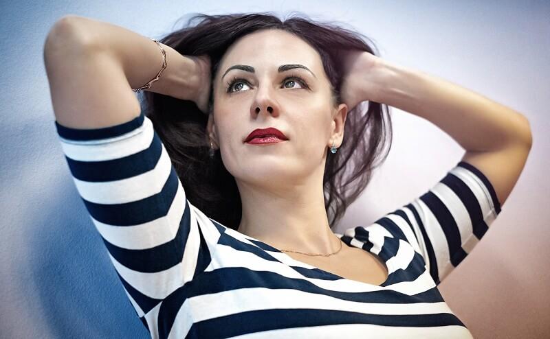 4 cách chăm sóc da vùng cổ ngăn ngừa lão hóa