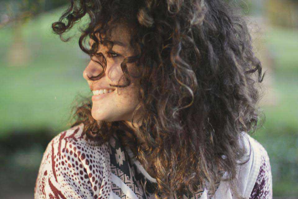Bạn đã chăm sóc tóc xoăn tự nhiên đúng cách chưa?
