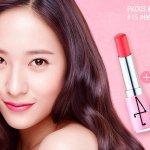 dear-my-glass-tinting-lips-talk-krystaljung-1000x635