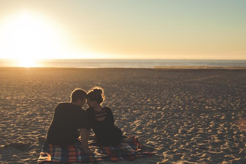 9 cách giải quyết mâu thuẫn giúp tình yêu luôn bền chặt (Phần 1)