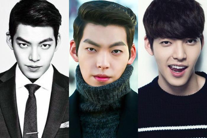 Những bộ phim hay nhất của Kim Won Bin