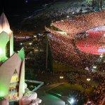 festival-bien-nha-trang-tinmoitruong