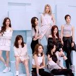 10 nàng nấm lùn được yêu mến nhất nhì K-pop (Phần 2)