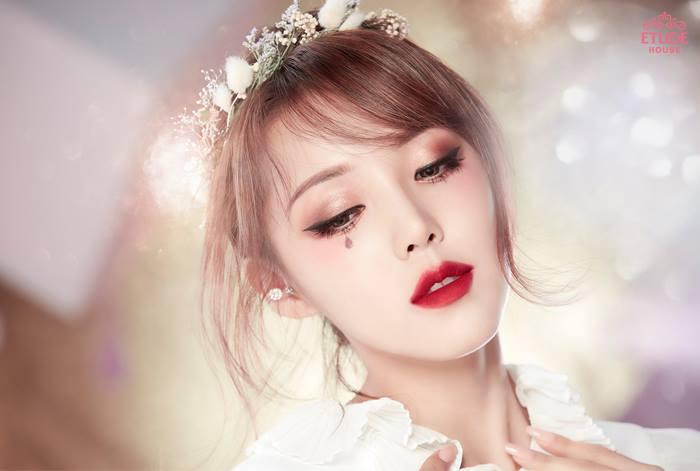 Khám phá 5 mỹ phẩm được beauty blogger đặc biệt yêu thích