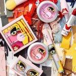 mac-x-steve-j-yoni-p-makeup-collection-cover