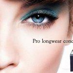 mac-pro-longwear-concealer-ad