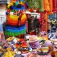 otavalo_markt